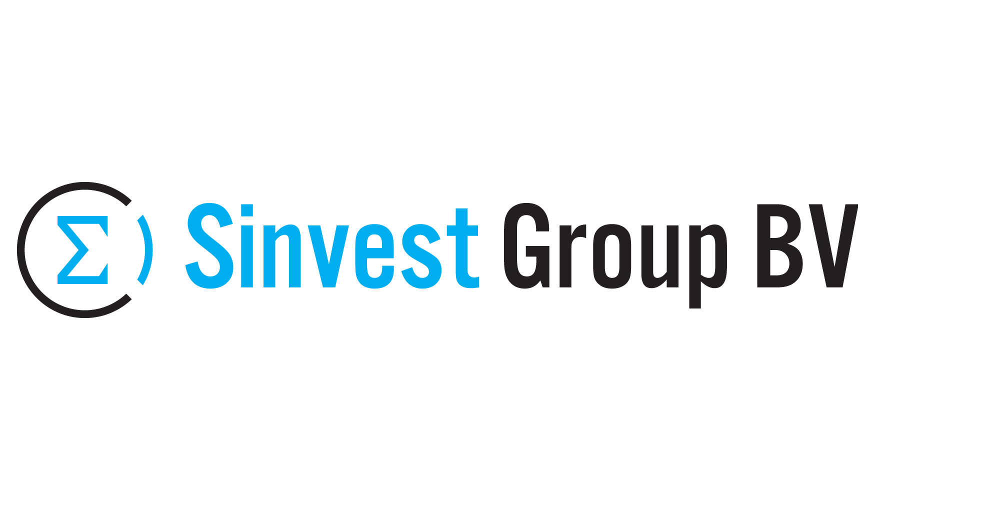 Sinvest Group B.V.